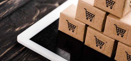 Företagslån för att starta ehandel shopify